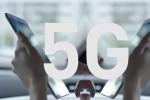 Huawei nói lệnh cấm sẽ khiến Mỹ tụt hậu về 5G