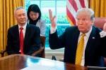 Lý do đồng minh không ủng hộ Mỹ trong chiến tranh thương mại với Trung Quốc