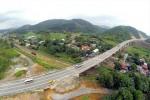 """Mời gọi các nhà đầu tư vào cao tốc Bắc - Nam: Bộ GTVT """"trấn an"""""""