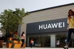 Mỹ có thể nới lỏng hạn chế thương mại với Huawei