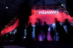 Google, Intel, Qualcomm đồng loạt tẩy chay Huawei