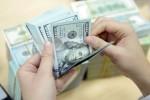 Ngân hàng Nhà nước tiếp tục nâng giá USD cao kỷ lục