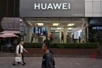 """Người dùng """"dế"""" Huawei tại Việt Nam lo ngại trước cú sốc từ Google"""