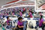 Việt Nam giữa dòng xoáy cuộc chiến thương mại Mỹ - Trung