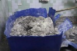 Xác định được ADN 2 nạn nhân bị giết, phi tang xác vào bê tông