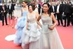 """Đằng sau sự hào nhoáng của Cannes: """"Thuê gái điếm dễ như đặt pizza"""""""