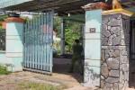Vụ 2 thi thể trong bê tông ở Bình Dương: Cả hai nạn nhân đều bị sát hại?