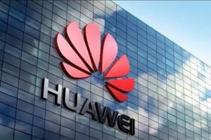 """Huawei bị """"đấm"""", các công ty Mỹ ở TQ cũng đang méo mặt sợ hãi"""