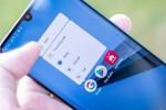 Huawei từng kêu gọi làm kho ứng dụng riêng
