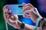Nhà mạng lớn nhất Nhật Bản xem xét dừng bán điện thoại Huawei