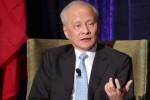 Trung Quốc sẵn sàng tiếp tục đàm phán thương mại với Mỹ