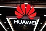 Mỹ kêu gọi Hàn Quốc loại bỏ sản phẩm Huawei