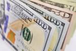 Ngày 23/5: Ngân hàng giảm giá USD phiên thứ ba liên tiếp