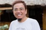 Nghệ sĩ hài Hồng Tơ được trả tự do sau khi bị bắt vì cờ bạc