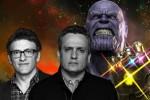 """Anh em Russo - đôi đạo diễn nâng tầm """"đế chế"""" Marvel"""