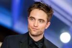 Vì sao Robert Pattinson nên hóa thân thành Batman vào thời điểm này?