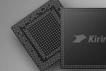 Mỹ nắm yết hầu Huawei nhưng sẽ không siết cổ