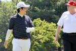 Tương lai thỏa thuận thương mại Mỹ-Nhật sau chuyến thăm của ông Trump