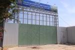 """Cảnh báo hàng loạt dự án bất động sản """"có biểu hiện lừa đảo"""" ở Phan Thiết"""