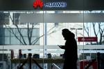 Huawei được vào lại Hiệp hội SD