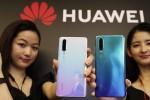 Huawei thừa nhận người dùng P30 và P30 Pro có thể không được cập nhật Android 10