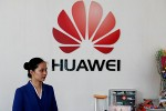 Huawei tuyên bố sẵn sàng hợp tác với Mỹ về rủi ro thông tin
