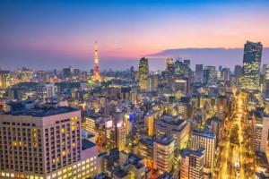 Nhật Bản siết công ty nước ngoài tham gia lĩnh vực công nghệ cao