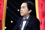 """NSƯT Kim Tử Long: """"Tôi là nghệ sĩ cải lương mà con tôi ca dở ẹt"""""""