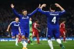 """""""Tại Real Madrid, Hazard có thể giành được Quả bóng Vàng"""""""