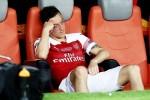 Biến lớn với kế hoạch chuyển nhượng của Arsenal