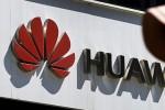 Một nhà mạng Canada kêu gọi cấm 5G của Huawei
