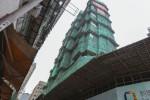 Nhà Hong Kong ế do chiến tranh thương mại Mỹ - Trung leo thang