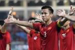 Quế Ngọc Hải chỉ ra điều thiệt thòi nhất của ĐT Việt Nam tại King's Cup