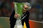 Jose Mourinho chọn xong bến đỗ không thể ngờ