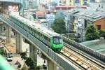 Bộ GTVT viện dẫn lý do vì sao dự án Đường sắt đô thị Cát Linh – Hà Đông chậm trễ