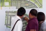 Đà Nẵng siết chặt giao dịch, kinh doanh bất động sản