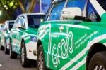 Bộ Giao thông vẫn đề xuất quản lý Grab, Fastgo như taxi