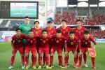 Các nhà báo Thái Lan đồng loạt chỉ ra cầu thủ nguy hiểm nhất ĐT Việt Nam