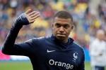Căng thẳng! Mbappe 'làm loạn' ở PSG, tìm đường gia nhập Real