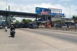Đại biểu bức xúc việc đặt trạm BOT Cai Lậy và BOT T2, Bộ trưởng Giao thông Vận tải phân trần