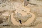 Mỹ tự tin về nguồn cung đất hiếm sau khi Trung Quốc đe dọa