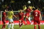 Báo chí châu Á nói gì về chiến thắng của tuyển Việt Nam trước Thái Lan?