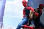 """Những chuyện thú vị ít biết về """"Spider Man"""" Tom Holland"""