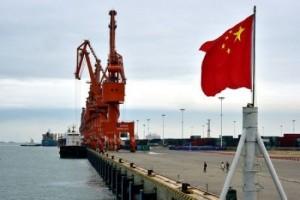 Những vũ khí tiếp theo của Mỹ - Trung trong cuộc chiến thương mại