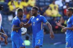 """Đội trưởng Curacao: """"Thái Lan mới là đội có nhiều cơ hội hơn Việt Nam"""""""