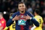 PSG đề nghị 3 ngôi sao Barca = Mbappe, Real lo sốt vó