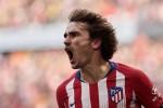 Ấn định! Giảm lương 6 triệu euro, Griezmann gia nhập CLB mới vào 01/07