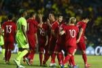Báo Curacao: ĐT Việt Nam đá giống Tây Ban Nha, đủ sức chơi ở World Cup
