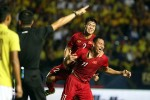 """Chuyên gia Việt: """"Sau thành công ở King's Cup, ĐT Việt Nam có quyền hy vọng tiến xa ở vòng loại World Cup 2022"""""""