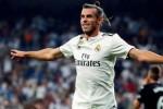 Man Utd và Gareth Bale: Đi đúng hướng rồi, nhanh nào Ole!